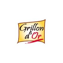 Grillons d'0r
