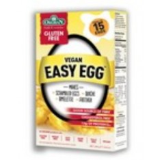Orgran - Vegan easy egg - 250g