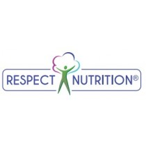 Respect Nutrition