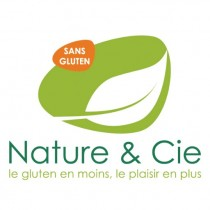 Nature & Cie