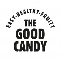 The Good Candy
